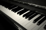 clases-piano-individuales