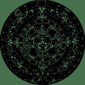 2000px-aztec_calendar-svg