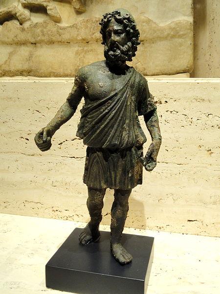 450px-hephaestus2c_findspot_unknown2c_1st_or_2nd_century_ce_copy_or_adaptation_of_greek_original_-_nelson-atkins_museum_of_art_-_dsc08202
