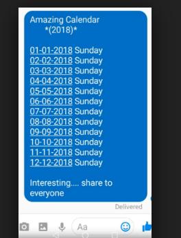 Screen Shot 2018-02-23 at 9.43.52 AM