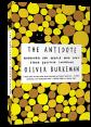 antidote-240