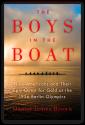 theboysintheboat